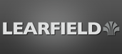 learfield